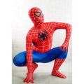 http://www.aya-koya.com/images/v/201105/S0055437-6.jpg