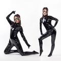 http://www.aya-koya.com/images/l/201105/TAIA00005-5.jpg