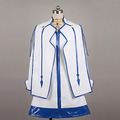 Tale of Symphony Collet Brunel Cosplay Costume