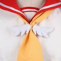 http://www.aya-koya.com/images/v/201106/CLOC00026-5.jpg