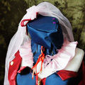 http://www.aya-koya.com/images/l/201106/CLOE00002-2.jpg