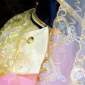 http://www.aya-koya.com/images/l/201106/CLOE00006-5.jpg