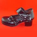 http://www.aya-koya.com/images/l/201106/LSHA00326-2.jpg
