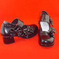 http://www.aya-koya.com/images/l/201106/LSHA00326-4.jpg