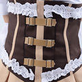 http://www.aya-koya.com/images/v/201106/S0004208-3.jpg