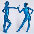 http://www.aya-koya.com/images/v/201106/S0055341-3.jpg