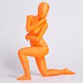 http://www.aya-koya.com/images/l/201106/S0055460-4.jpg
