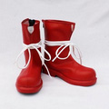 TalesWeave PU Leather Cosplay Boots
