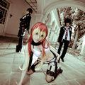 http://www.aya-koya.com/images/l/201108/WIGA00025-8.jpg