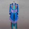 http://www.aya-koya.com/images/l/201109/CLOC00069-1.jpg