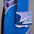 http://www.aya-koya.com/images/l/201109/CLOC00069-4.jpg