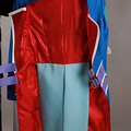 http://www.aya-koya.com/images/l/201109/CLOC00069-5.jpg