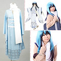 http://www.aya-koya.com/images/l/201109/CLOW00029z-1.jpg