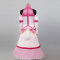 http://www.aya-koya.com/images/l/201109/CLOW00037-3.jpg
