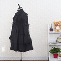 http://www.aya-koya.com/images/l/201109/LCLA00001-2.jpg