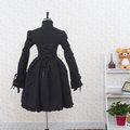 http://www.aya-koya.com/images/l/201109/LCLA00001-3.jpg