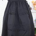 http://www.aya-koya.com/images/l/201109/LCLA00001-8.jpg