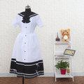 http://www.aya-koya.com/images/l/201109/LCLA00003-1.jpg