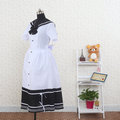 http://www.aya-koya.com/images/l/201109/LCLA00003-2.jpg