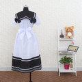 http://www.aya-koya.com/images/l/201109/LCLA00003-3.jpg