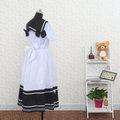 http://www.aya-koya.com/images/l/201109/LCLA00003-4.jpg