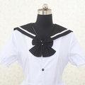 http://www.aya-koya.com/images/l/201109/LCLA00003-5.jpg