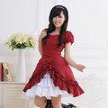 http://www.aya-koya.com/images/l/201109/LCLA00007-10.jpg