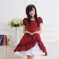 http://www.aya-koya.com/images/l/201109/LCLA00007-9.jpg