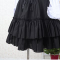 http://www.aya-koya.com/images/l/201109/LCLA00009-9.jpg