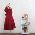 http://www.aya-koya.com/images/l/201109/LCLA00012-4.jpg