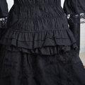 http://www.aya-koya.com/images/l/201109/LCLA00015-6.jpg