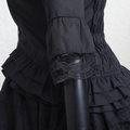 http://www.aya-koya.com/images/l/201109/LCLA00015-7.jpg