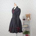 http://www.aya-koya.com/images/l/201109/LCLA00018-2.jpg