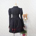 http://www.aya-koya.com/images/l/201109/LCLA00018-3.jpg