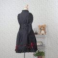 http://www.aya-koya.com/images/l/201109/LCLA00018-4.jpg