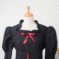 http://www.aya-koya.com/images/l/201109/LCLA00018-5.jpg
