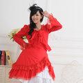 http://www.aya-koya.com/images/l/201109/LCLA00019-10.jpg