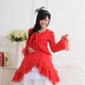 http://www.aya-koya.com/images/l/201109/LCLA00019-5.jpg