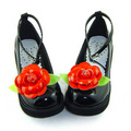 http://www.aya-koya.com/images/l/201109/LSHA00391-1.jpg
