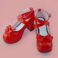 http://www.aya-koya.com/images/l/201109/LSHA00399-1.jpg