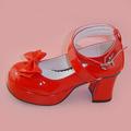 http://www.aya-koya.com/images/l/201109/LSHA00399-3.jpg