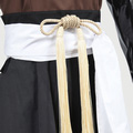 http://www.aya-koya.com/images/l/201109/S0000226z-6.jpg