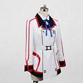 http://www.aya-koya.com/images/l/201109/S0000439z-10.jpg