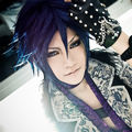 http://www.aya-koya.com/images/l/201109/WIGA00038-2.jpg