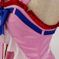 http://www.aya-koya.com/images/l/201110/CLOW00047-10.jpg