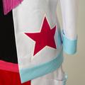 http://www.aya-koya.com/images/l/201110/CLOW00049z-7.jpg
