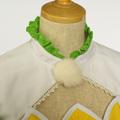 http://www.aya-koya.com/images/l/201110/CLOW00051-9.jpg