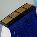 http://www.aya-koya.com/images/l/201110/CLOW00054-3.jpg