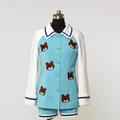 Heaven's Memo Pad  Alice/Yūko Shionji  Cosplay Costume