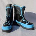 http://www.aya-koya.com/images/l/201110/CSHA00267-1.jpg